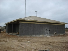 Carver-Sports-Complex14