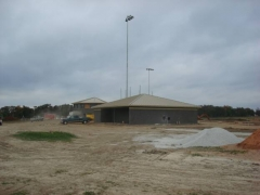 Carver-Sports-Complex15