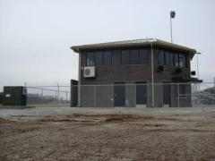 Carver-Sports-Complex17