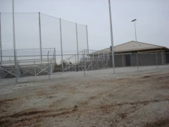 Carver-Sports-Complex18