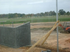 Carver-Sports-Complex6
