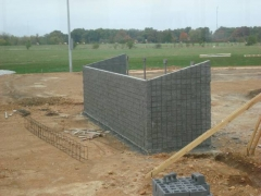 Carver-Sports-Complex7