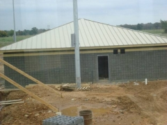 Carver-Sports-Complex9