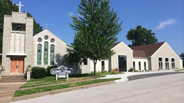 St.-Canera-Church-6-18-14
